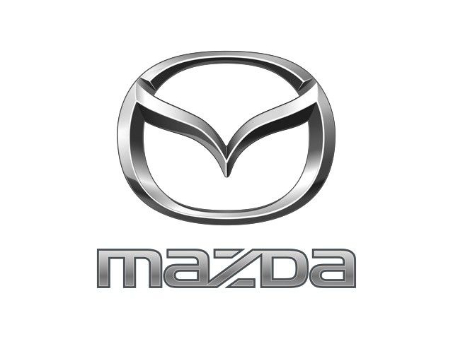 2012 Mazda 2012 for sale at Hawkesbury Mazda Amazing condition at