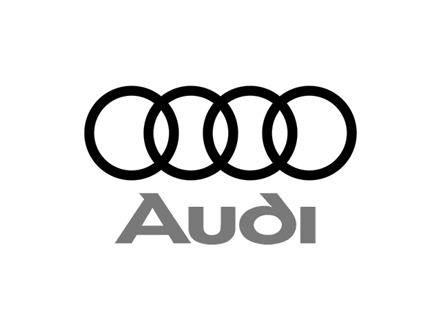 inventory quattro eyed plus premium green audi motors