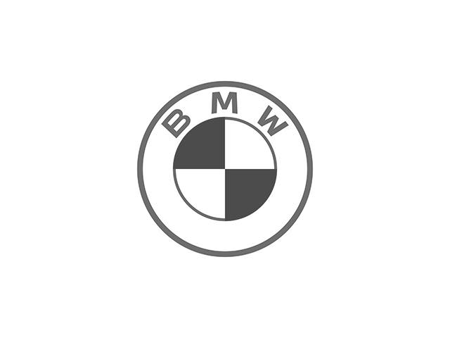 bmw picture red caricos cars b com flamenco front