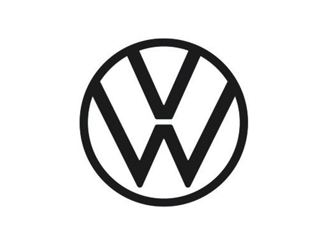 touareg price date watch volkswagen release youtube and specs