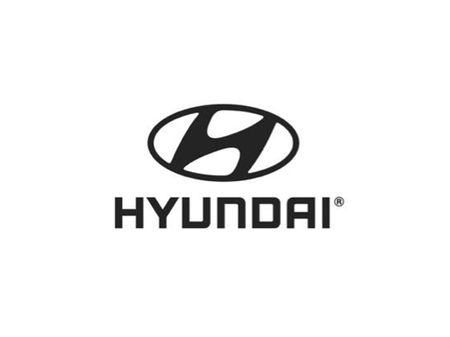2014 Hyundai Accent used for sale (HYU-19198A), (Berline 4