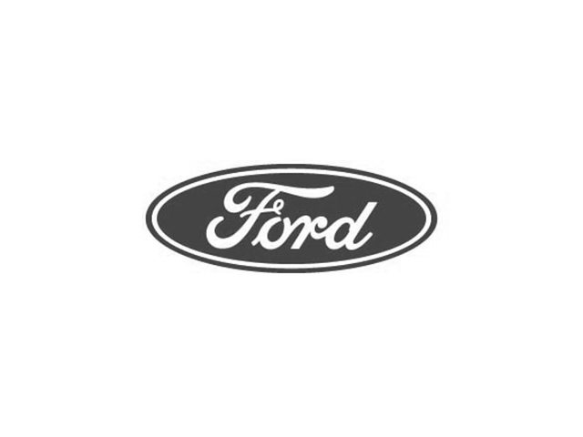 Ford - 6640304 - 4