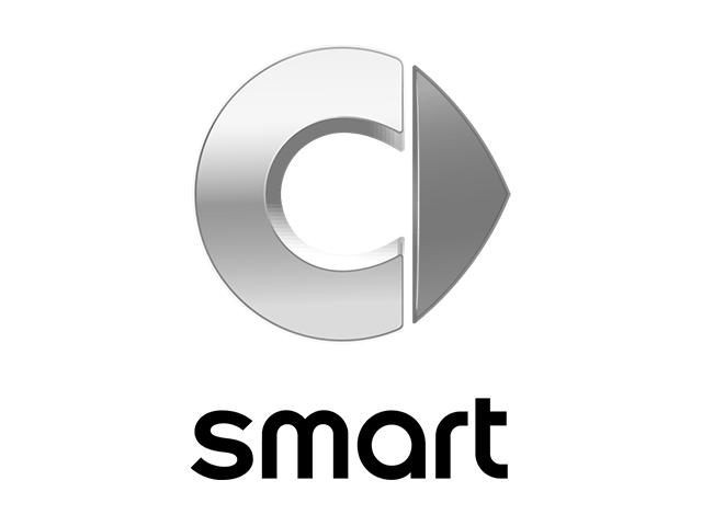 Smart Fortwo Convertible/décapota 2013