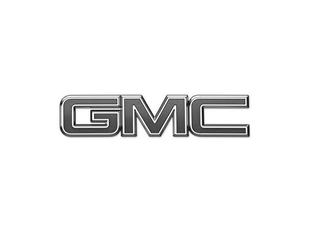 GMC Acadia Sle/7 Passager/a/c 2008