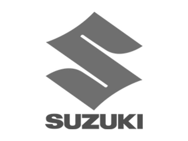 Suzuki Sx4 5dr Fastback JX AWD 2008