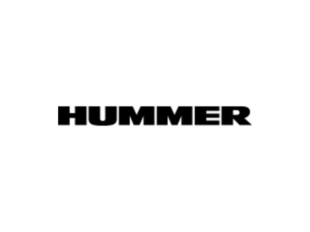 Hummer H2  2005 $18,995.00 (186,300 km)