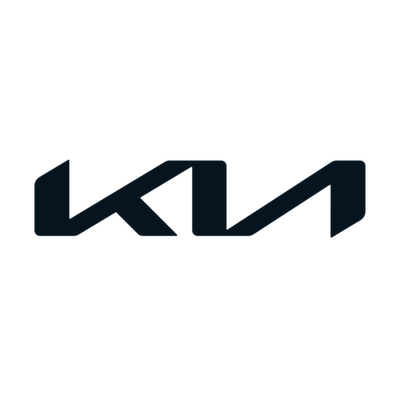 Kia - 6924112 - 4