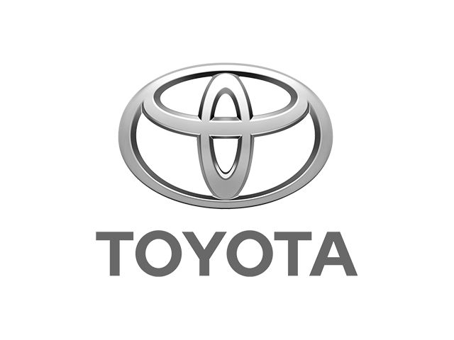 Toyota Camry LE (A6) 2012