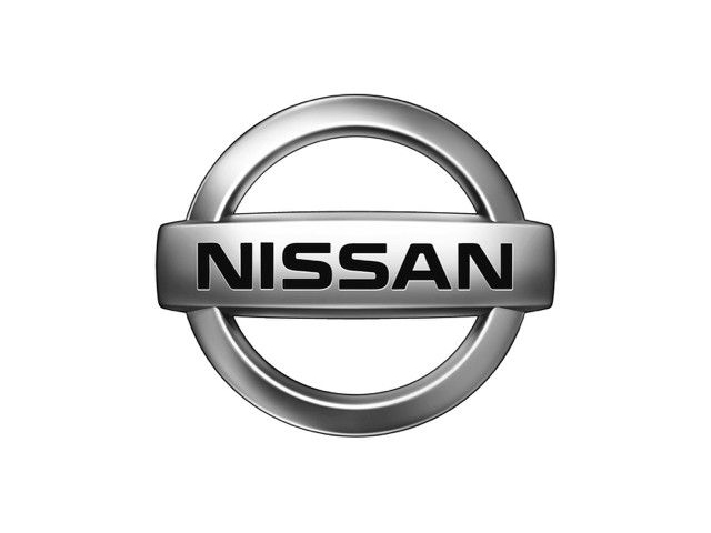 Nissan Murano Traction intégrale 4 portes SV 2017