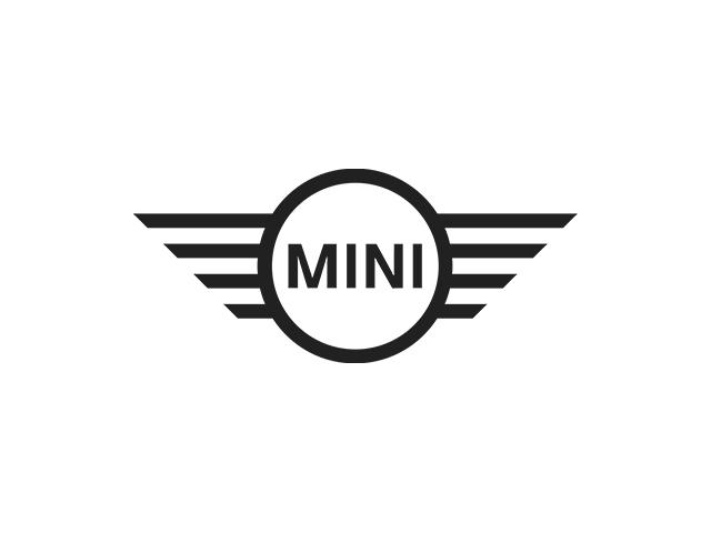Mini Cooper S 2012