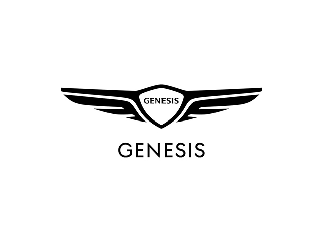 Genesis G80  2017 $48,800.00 (9,100 km)