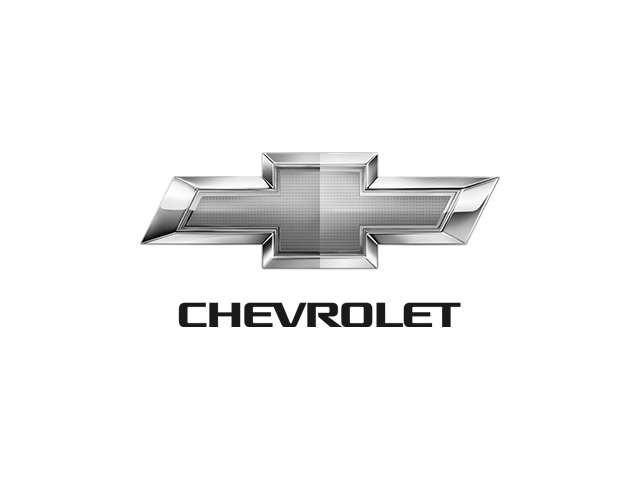Chevrolet Colorado 2008
