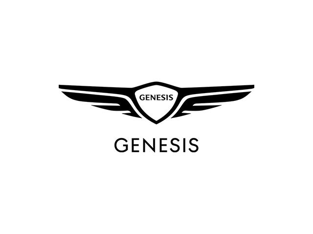 Genesis G90 2017