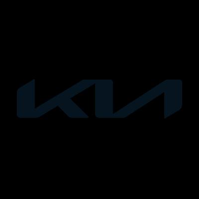Kia K900 2015