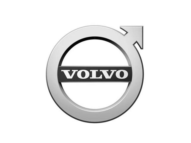 Volvo Xc60 2015