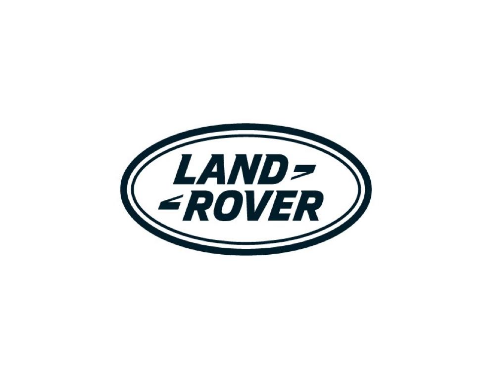 Land Rover 2017 Range Rover Sport