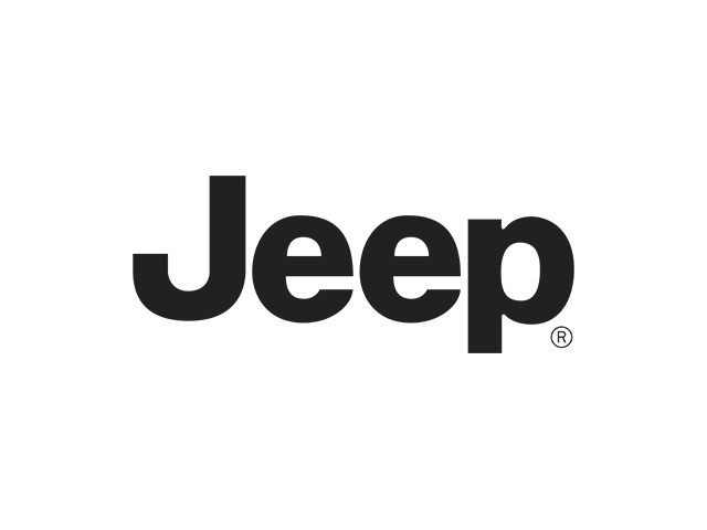 Jeep Willys 2016