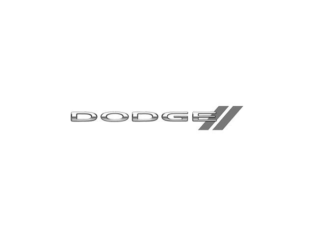 Dodge 2014 Journey $12,495.00
