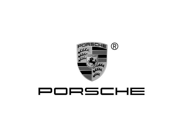 Porsche Macan 2017