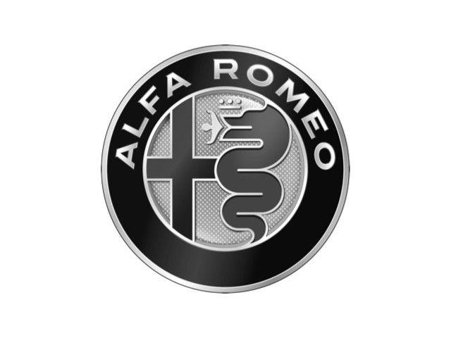 Alfa Romeo 2016 4c spider $72,987.00