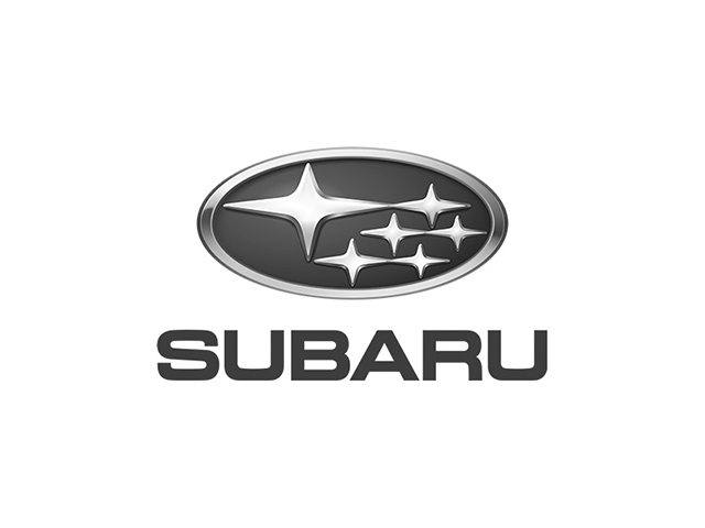 Subaru 2019 Ascent $47,795.00