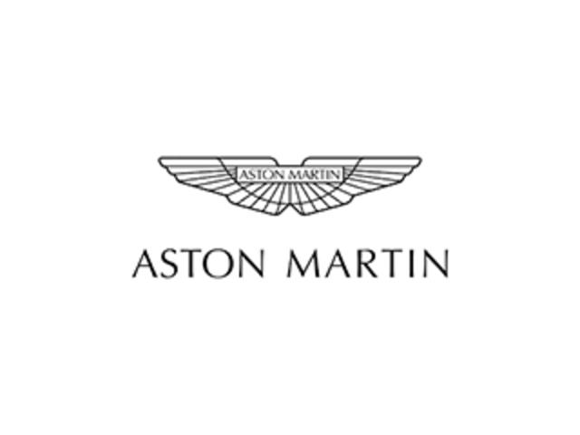 Aston Martin 2005 DB9 $65,987.00
