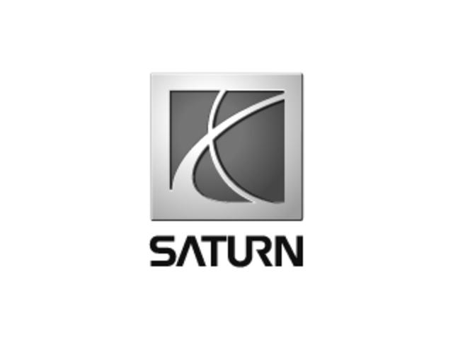 Saturn 4DR 2007