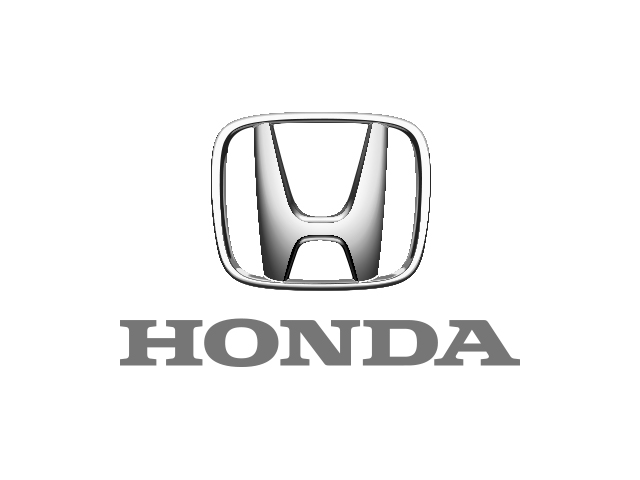 Honda Civic 2018