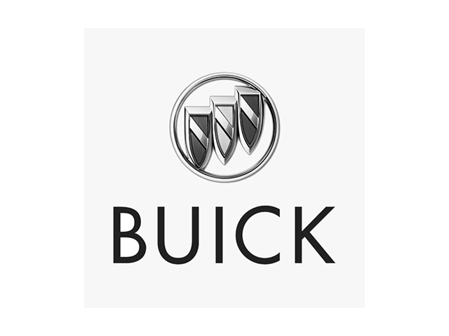 Buick Regal 2019