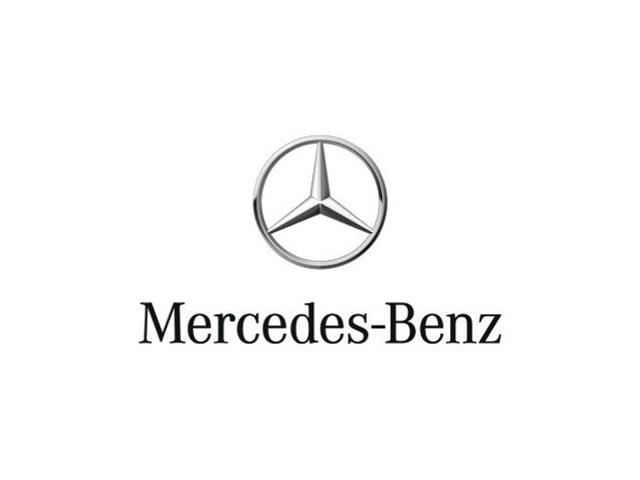 Mercedes-Benz GL550 2016
