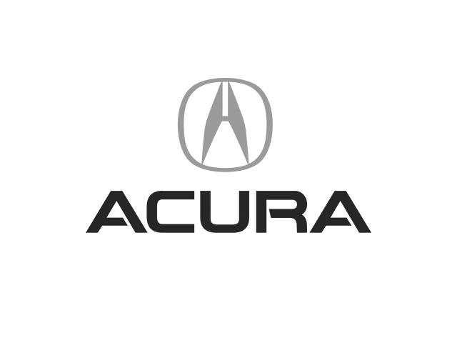 2019 Acura Rdx For Sale At Acura Laval Amazing Condition At A