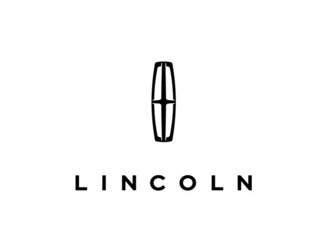 2020 Lincoln Aviator Grand Touring AWD *Rare, Grand Touring plug-in hybrid, HOV lanes, Fully loaded *