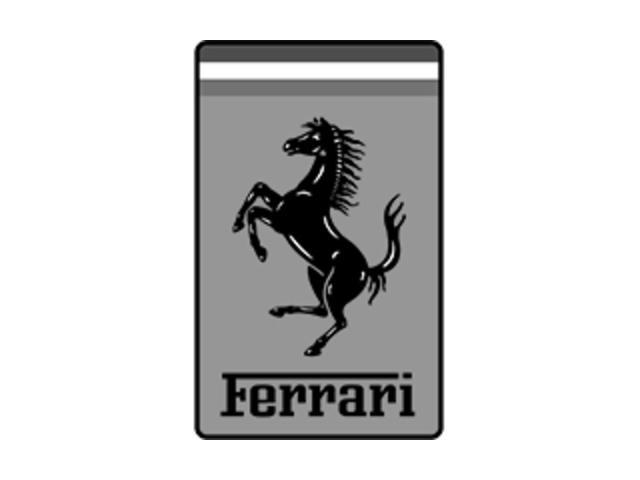 Ferrari 599 2007