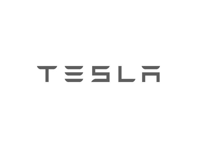 Tesla Model-X 2016