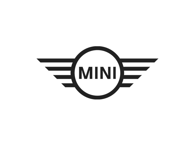 Mini Cooper-S 2007