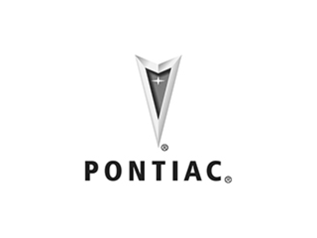 Pontiac Wave 2006